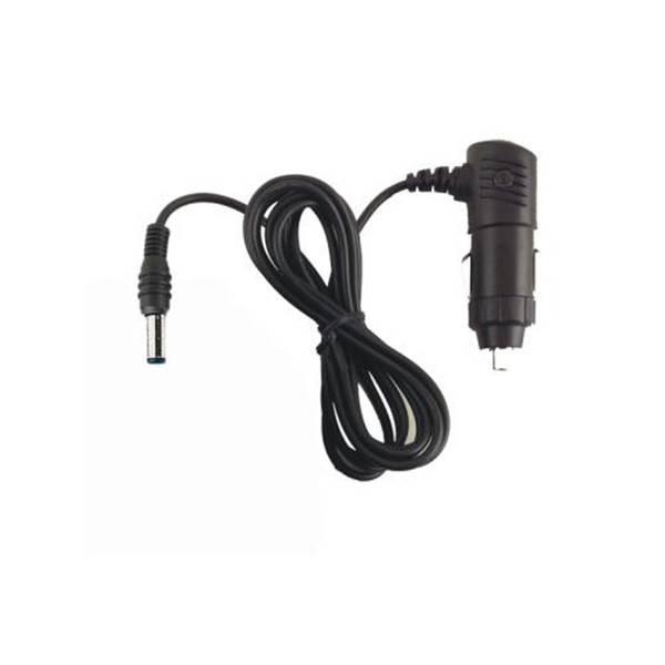 Bilde av 10054252- -12V kabel m/sig .adapter for bordlader