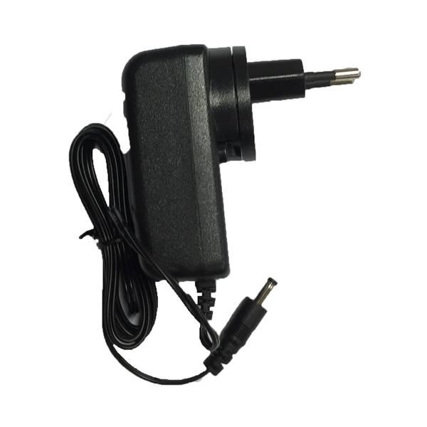 Bilde av CM101- -Brecom 220V til 12V adapter for Brecom